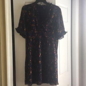 Madewell Dress - EUC - 8